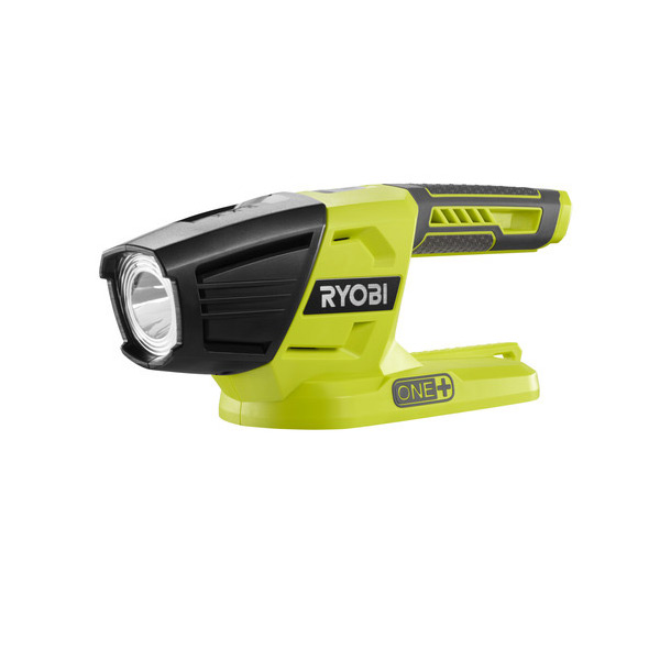 Ryobi R18T-0 One+ 18V LED Torch (Zero Tool)