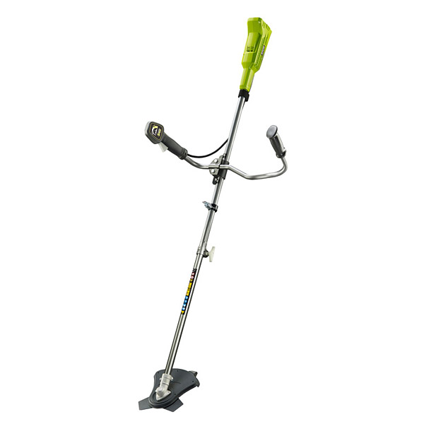 Ryobi OBC1820B 18V ONE+ Brush Cutter/Trimmer