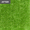 Ryobi Artificial Turf Sweeping Brush RAC823 for RY18PCB