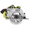 Ryobi One+ 18V Circular Saw Brushless R18CS7-0