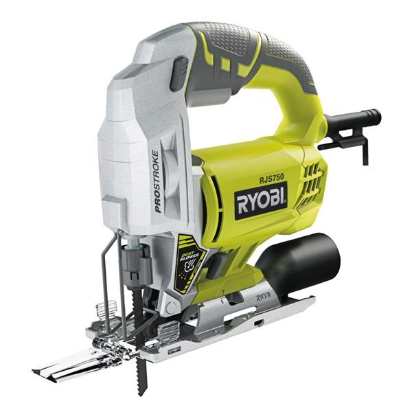 Rjs750 g 500w jigsaw with line assist ryobi rjs750 g 500w jigsaw with line assist greentooth Gallery