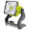 Ryobi R18ALW-0 One+ 18V Area Light