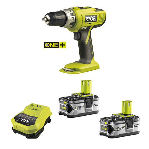 http://www.direct-powertools.co.uk/Files/103701/Img/06/LLCDI18LL40S-600.jpg