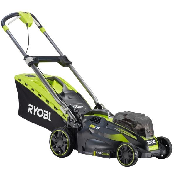 Ryobi Lawn Mower Parts Uk Reviewmotors Co