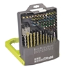 Ryobi RAK86MIX Drilling/Driving Bit Set (86 pcs)