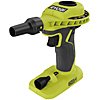 Ryobi R18VI-0 18V ONE+ Cordless High Volume Inflator Body Only