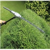 Ryobi RXAHT01 Intelli-Tool Articulating Hedge Trimmer Attachment