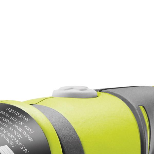Mirka Goldflex-Soft 115 x 125 mm Schleifpads ungelocht 200 Pads K 400