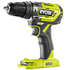 Ryobi R18PD5-0 18V ONE+ Cordless Brushless Percussion Drill Body Only