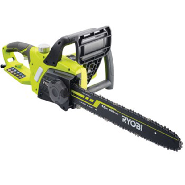 Ryobi RCS2340B 2300w Chainsaw With 40cm Bar 240V