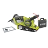 Ryobi EBS800V 800W Variable Speed Belt Sander
