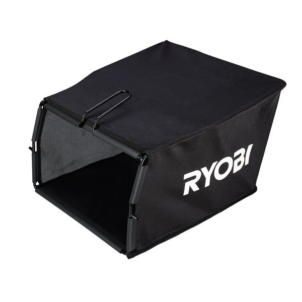 Ryobi 55L Debris Catcher (for use with RY18SFX35A-0 ) RAC822
