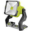 Ryobi R18ALW-0 18V ONE+ Cordless LED Area Light Body Only