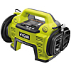 Ryobi R18I-0 18V ONE+ Inflator Body Only