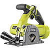 Ryobi Multi Material Saw R18MMS-0 18V ONE+ Body Only