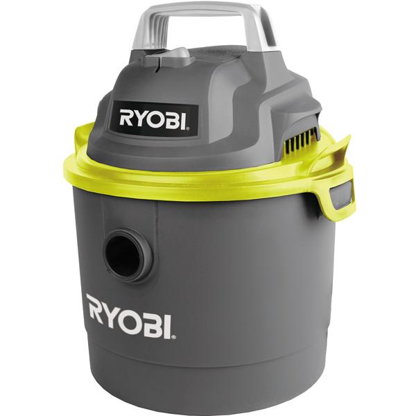 ryobi vacuum cleaner spare parts