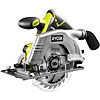 Ryobi R18CS-0 18V ONE+ Cordless Circular Saw Body Only