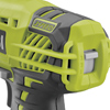 Ryobi R18ID3-0 18V ONE+ Cordless 3-Speed Impact Driver Body Only