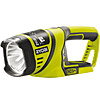 Ryobi RFL180M 18V ONE+ Cordless Flash Light Body Only
