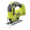 Ryobi R18JS-0 One+ 18V Jigsaw with Flush Cut (Zero Tool)