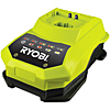 Ryobi BCL14181H 18V ONE+ Dual Chemistry Charger