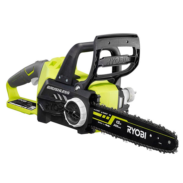 Watch as well Ryobi Ocs1830 One 18v Brushless 30cm 12 Chainsaw C2x23266477 in addition Tools For Removing Paint additionally Dewalt Tools Catalog further 205975756. on ryobi cordless drill
