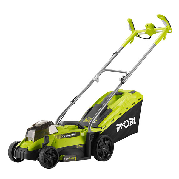 Ryobi OLM1833H One+ Lawnmower (Body Only)