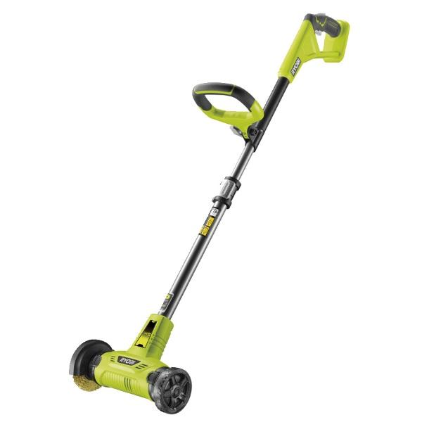 Ryobi 18v Cordless One+ Patio Cleaner (Zero Tool) OPC1800