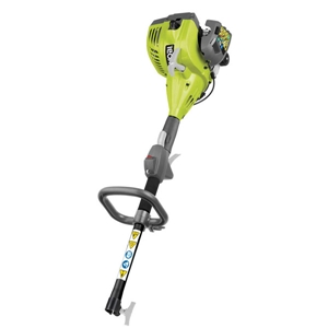 ryobi expand it power head