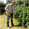 Ryobi RHT450X Extended Reach Hedge Trimmer