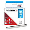 Arrow ARRT5012S 1250 12mm T50 Staples