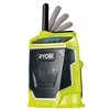 Ryobi CDR180M One+ 18V MP3 Radio