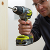 Ryobi R18PDBL-0 18V ONE+ Brushless Percussion Drill Body Only