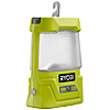 Ryobi R18ALU-0 18V ONE+ Cordless LED Area Light Body Only