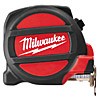 Milwaukee 5m/16 ft Metric / Imperial Tape Measure