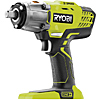 Ryobi R18IW3-0 18V ONE+ Cordless 3-Speed Impact Wrench Body Only