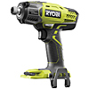 Ryobi R18QS-0 18V ONE+ Quiet Strike Impact Driver Body Only