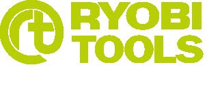 Image result for ryobi png logo